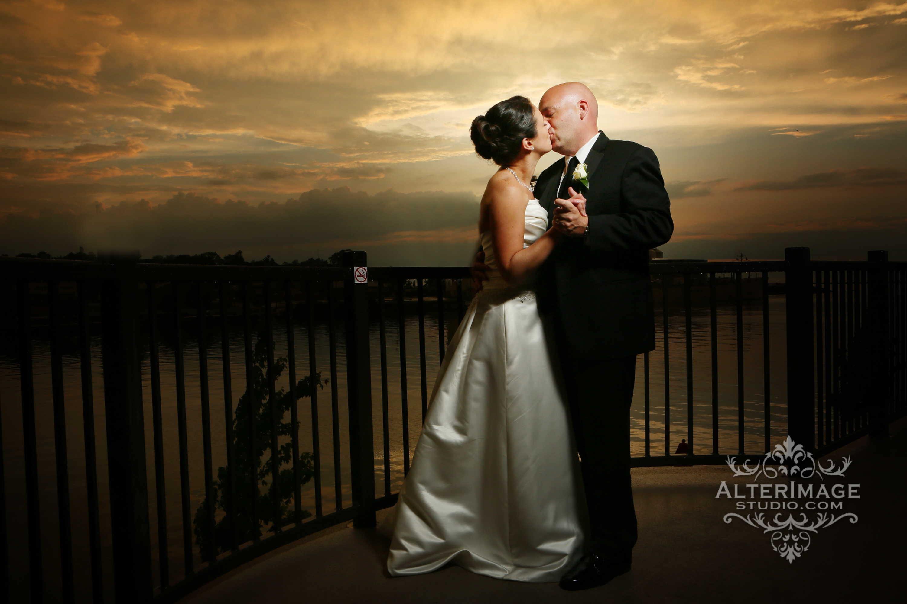 Syracuse wedding venues AlterImage fine art Wedding photography