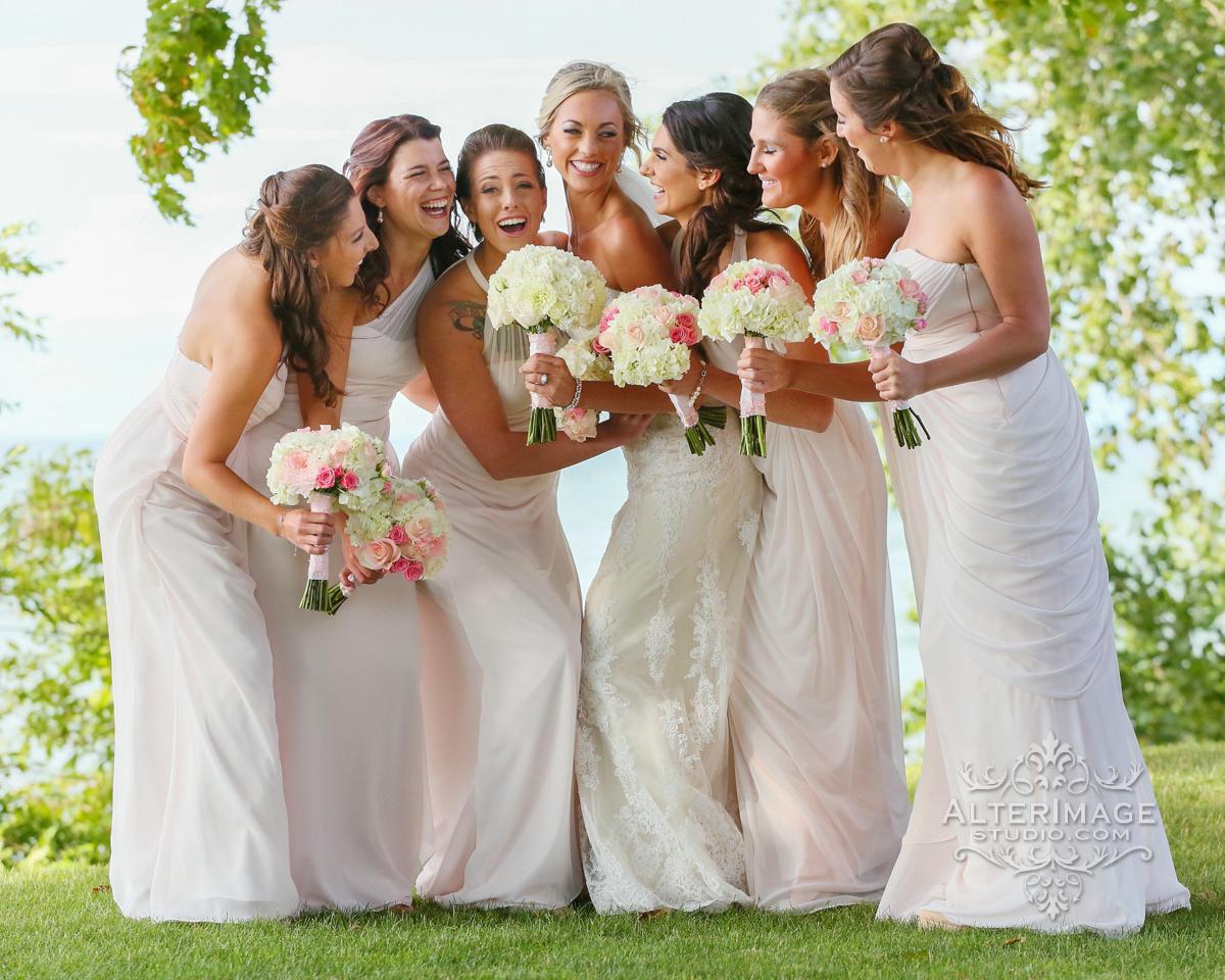 Syracuse wedding photographer AlterImage fine art Wedding photography