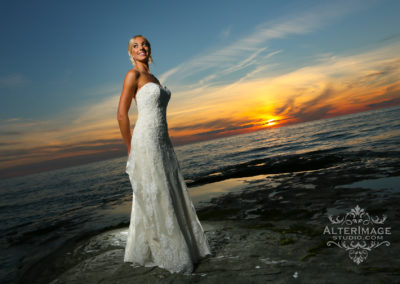 Syracuse_Wedding_Photography_AlterImage